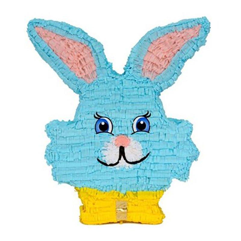 Easter Bunny Pinata - Large