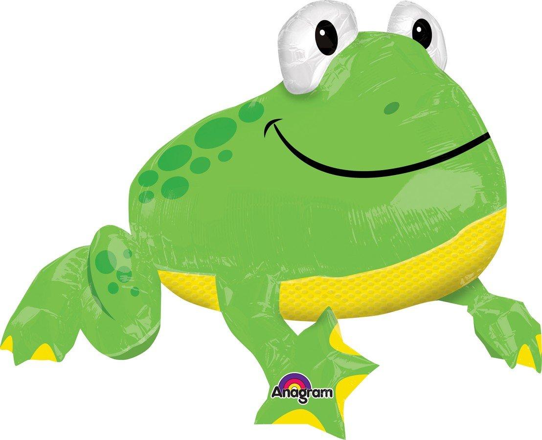 UltraShape Froggy P40