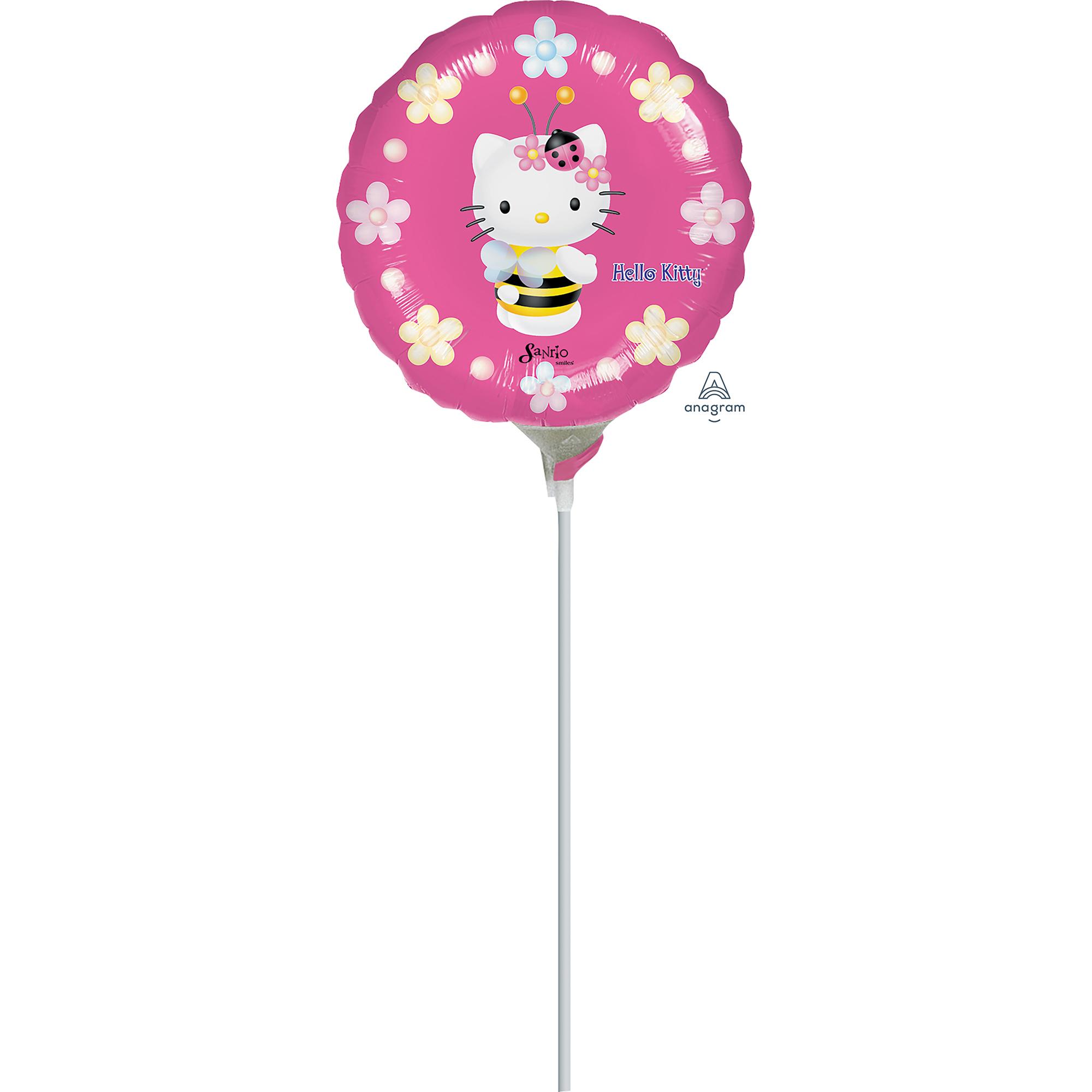 22cm Hello Kitty Bee A20