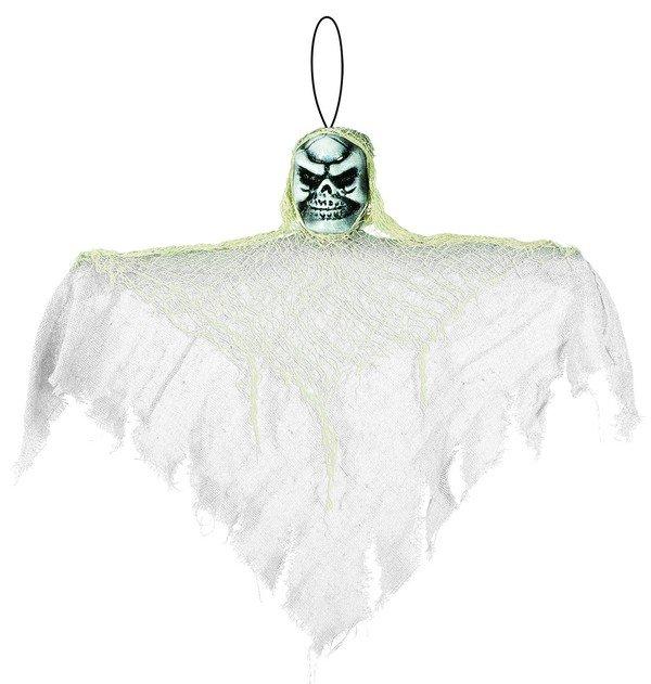 Value White Reaper Fabric & Plastic