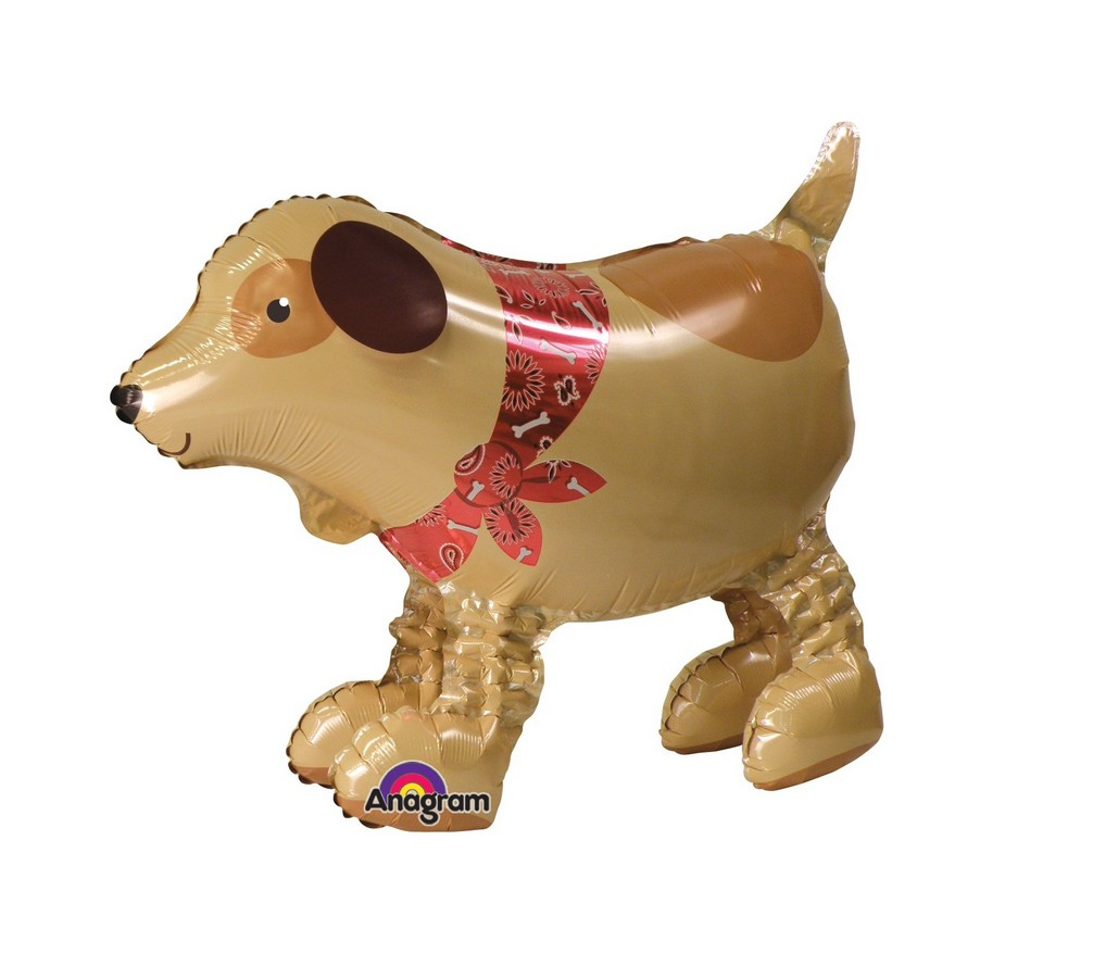 Airwalker  Balloon Buddies Adorable Doggy P50