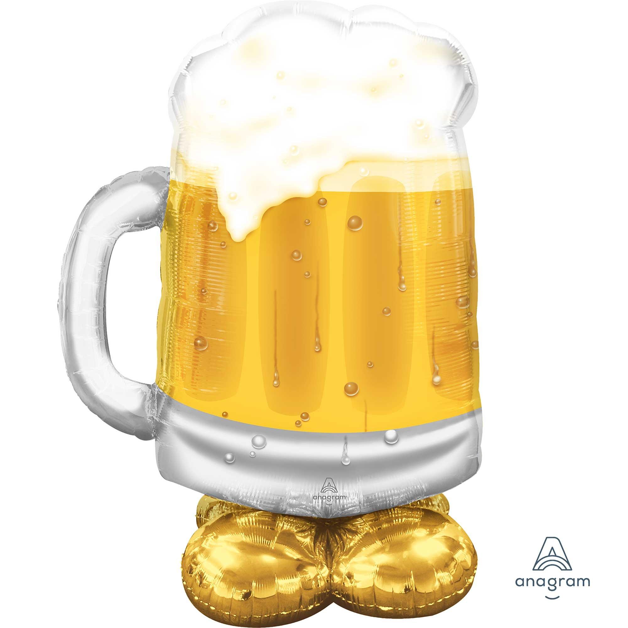 CI: AirLoonz Big Beer Mug P70
