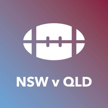 Go NSW!