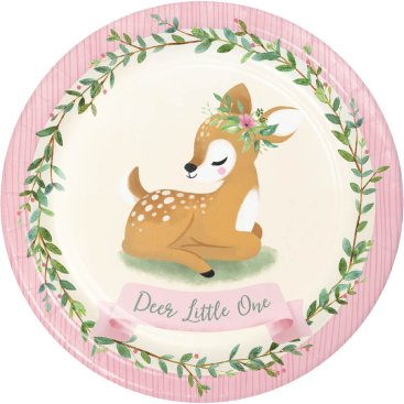 Deer Little One