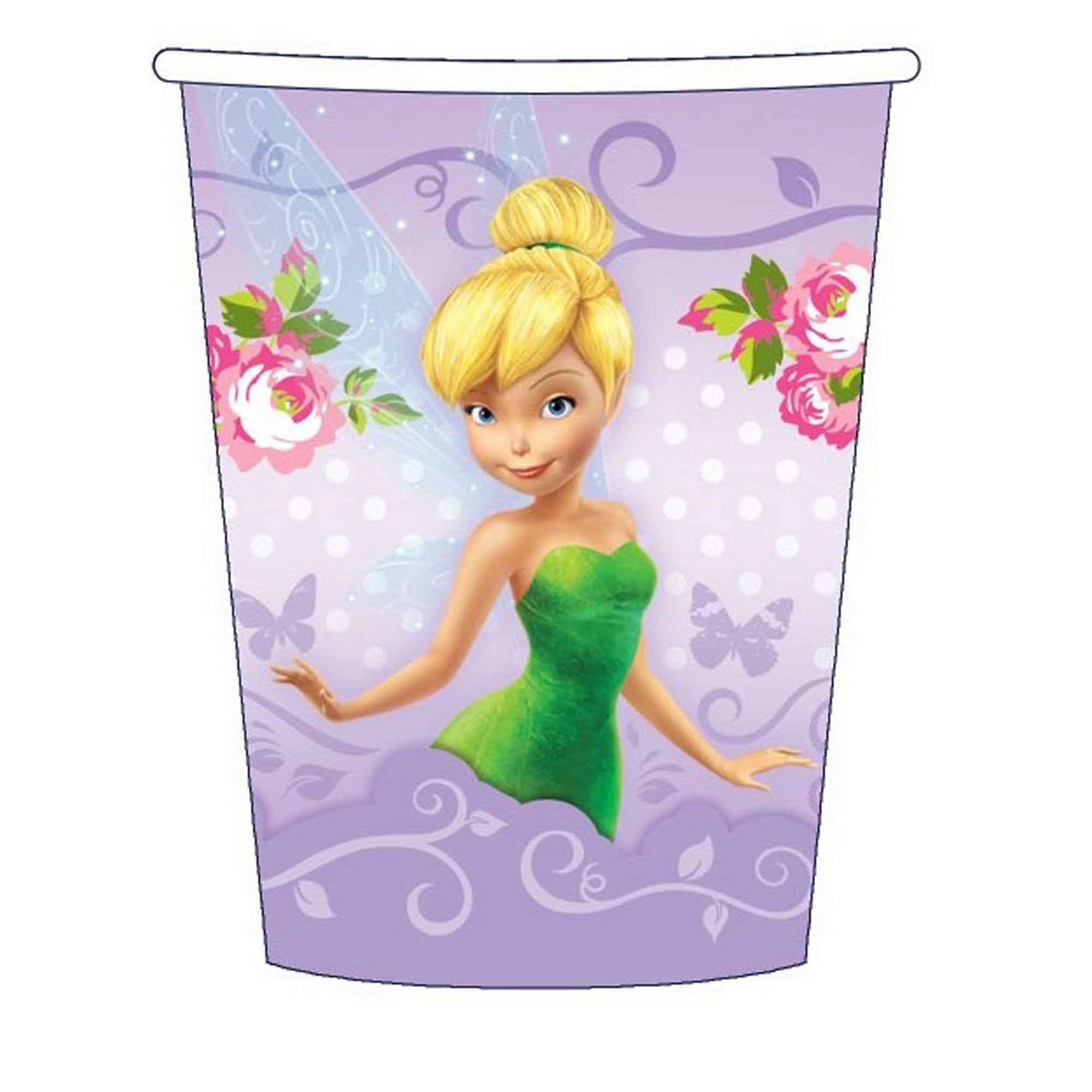 Disney Fairies Cup 266ml