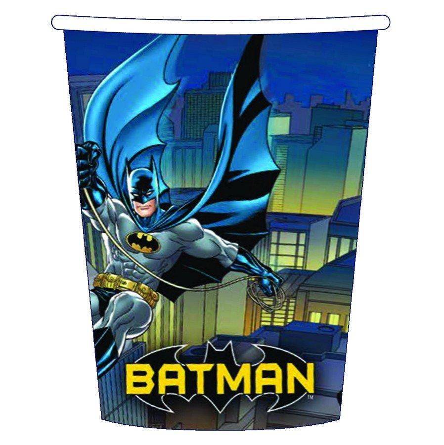 Batman Cup 266ml