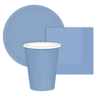 Go QLD!