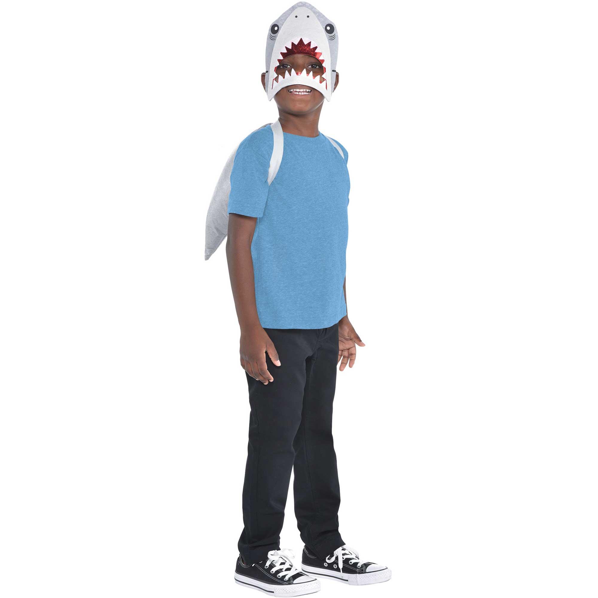 Shark Accessory Kit