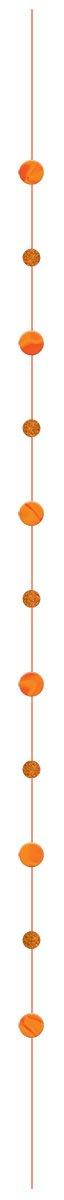 Balloon Fun Strings Orange