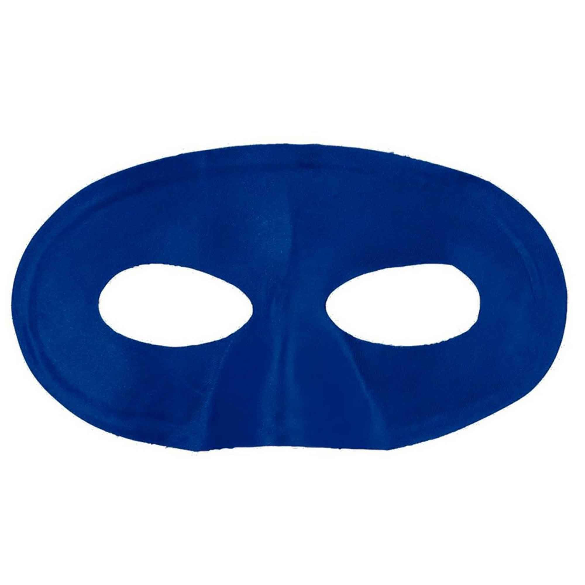 Eye Mask - Navy