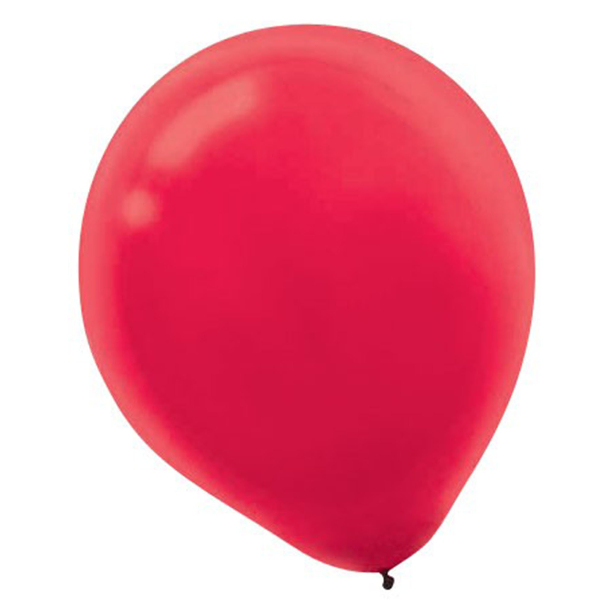 Latex Balloon 30cm 72 CT Red/White/Blue