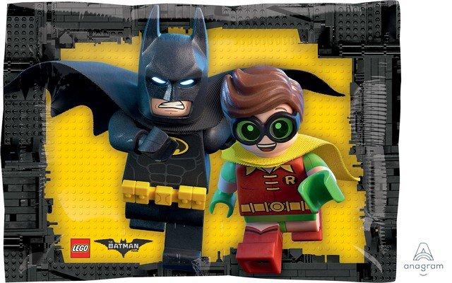 Junior Shape XL Lego Batman S60