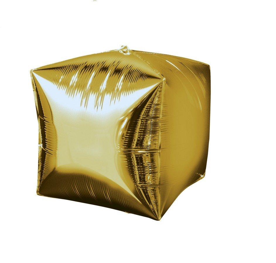 UltraShape Cubez Gold G20