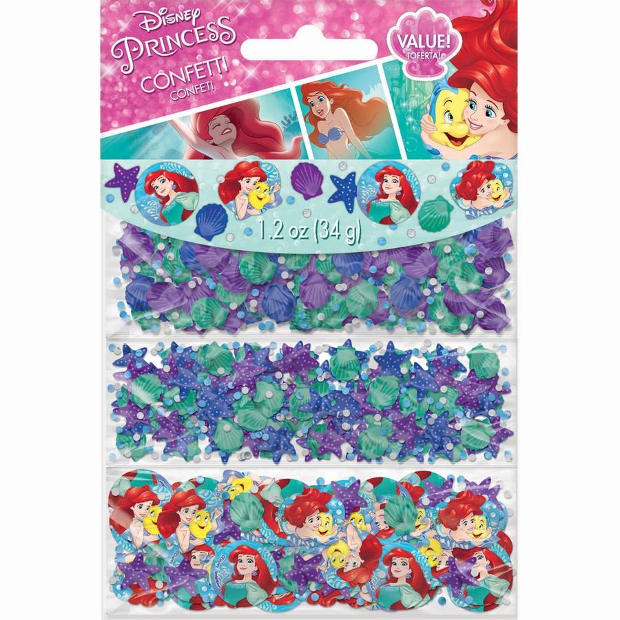 Ariel Dream Big Confetti 34g