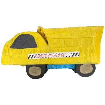 Tuff Truck Pinata