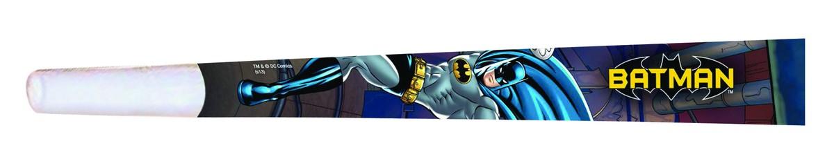 Batman Blowouts