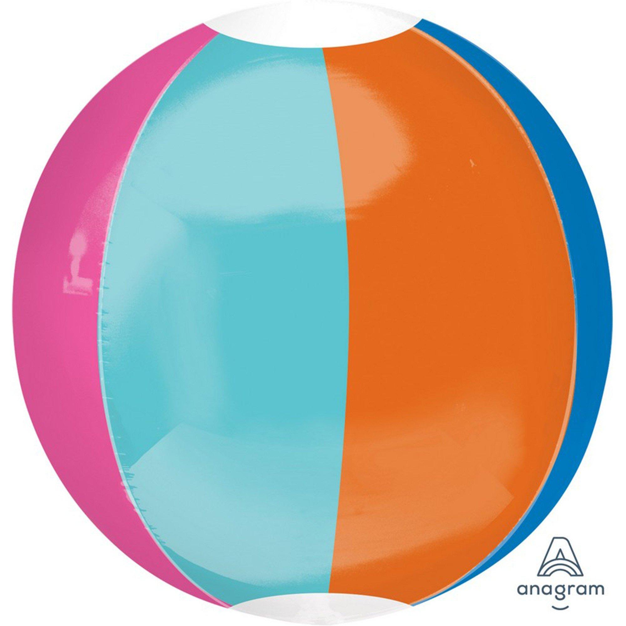 Orbz XL Beach Ball G20