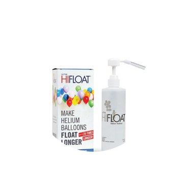 Hi-Float & Transport Bags