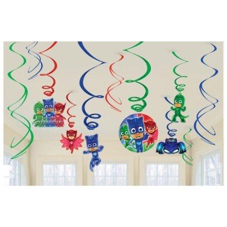 PJ Masks Swirl Value Pack