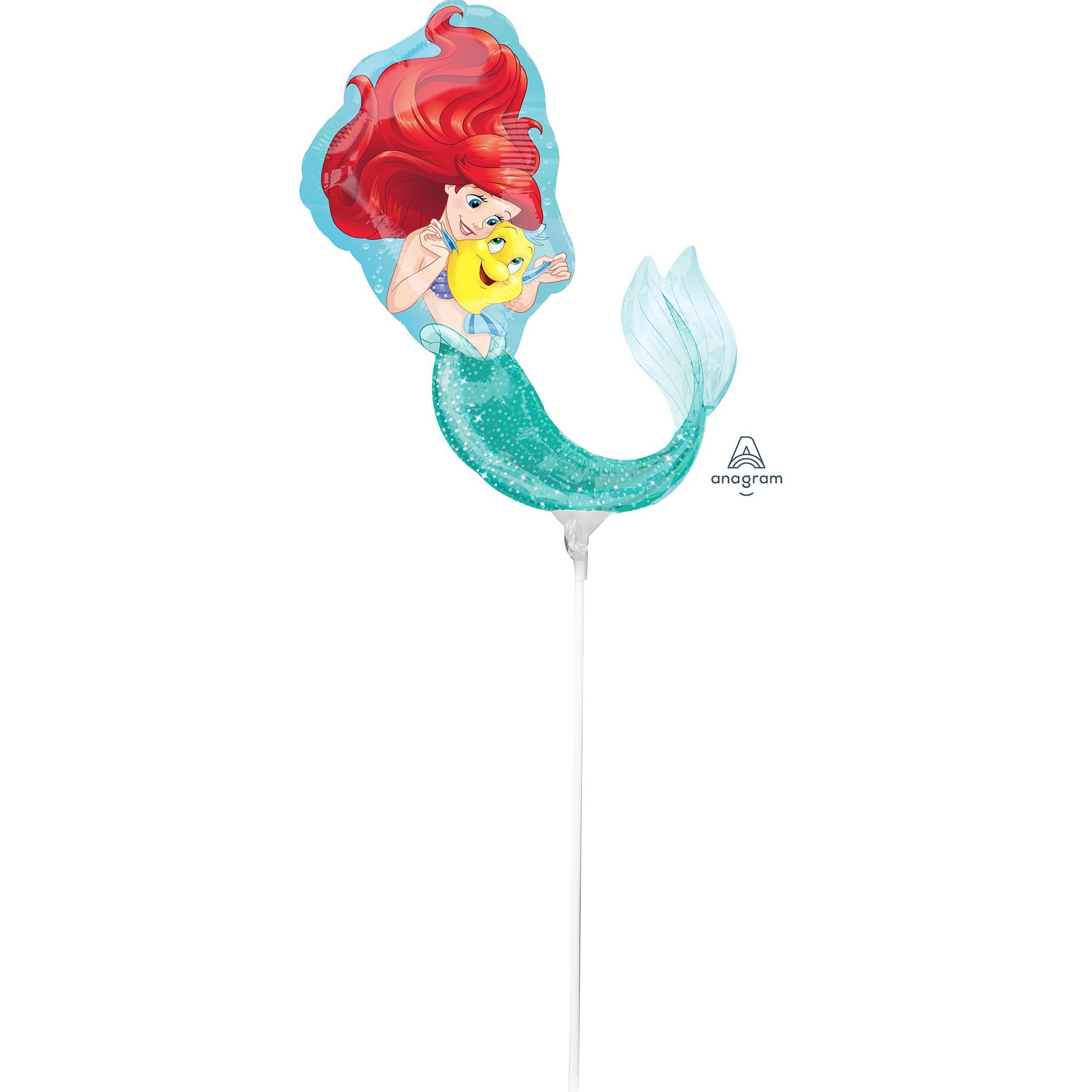 Mini Shape Ariel Dream Big A30