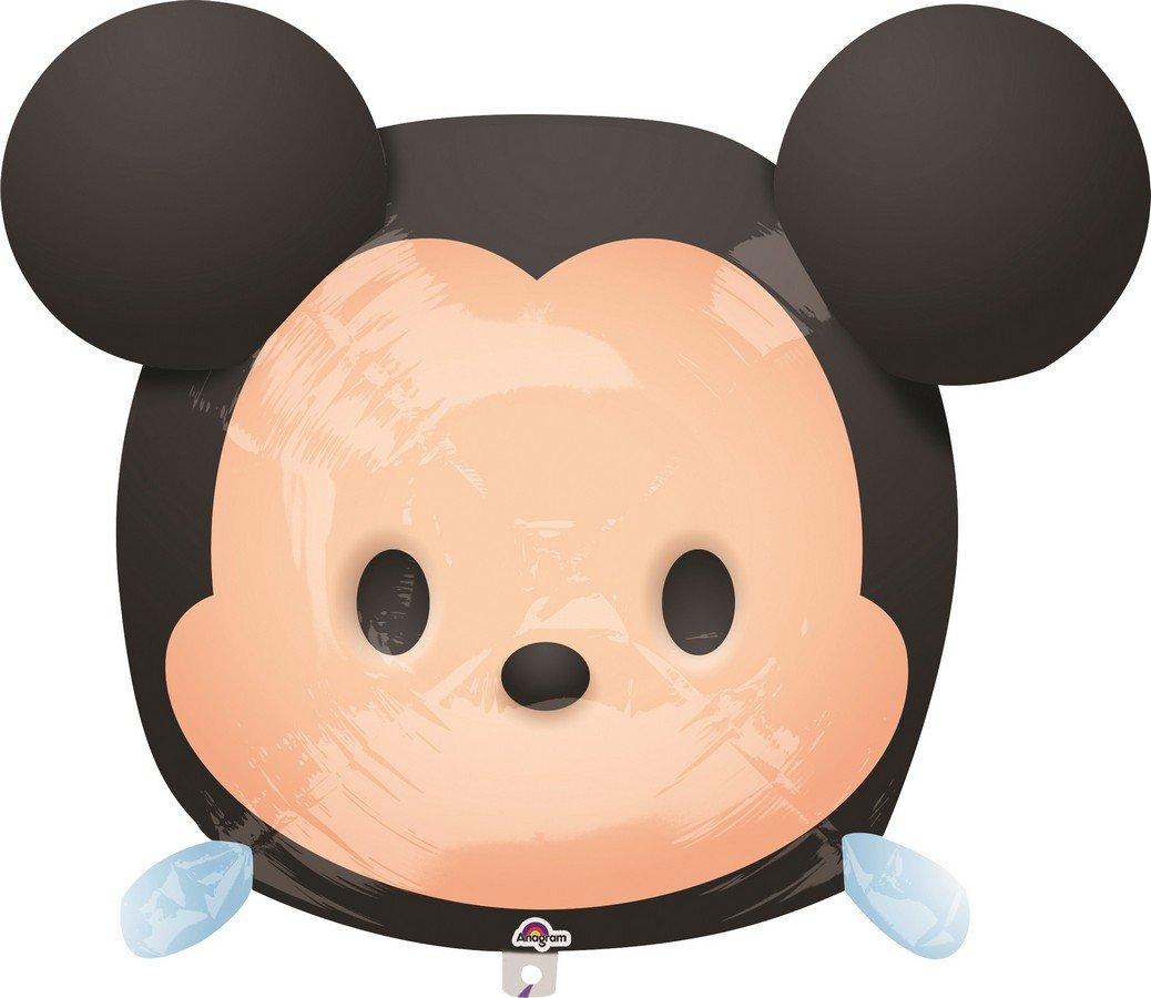 UltraShape Tsum Tsum Mickey P60