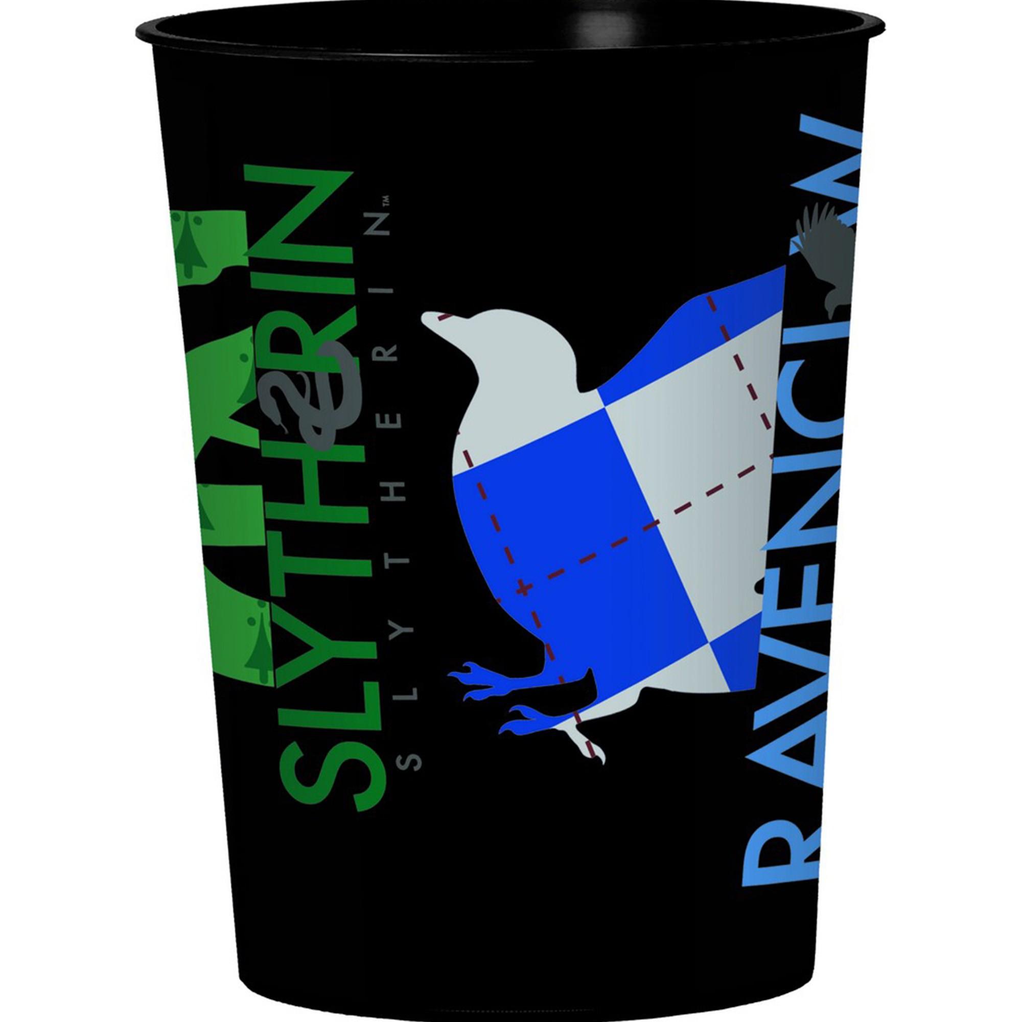 Harry Potter 473ml Favor Cup - Plastic
