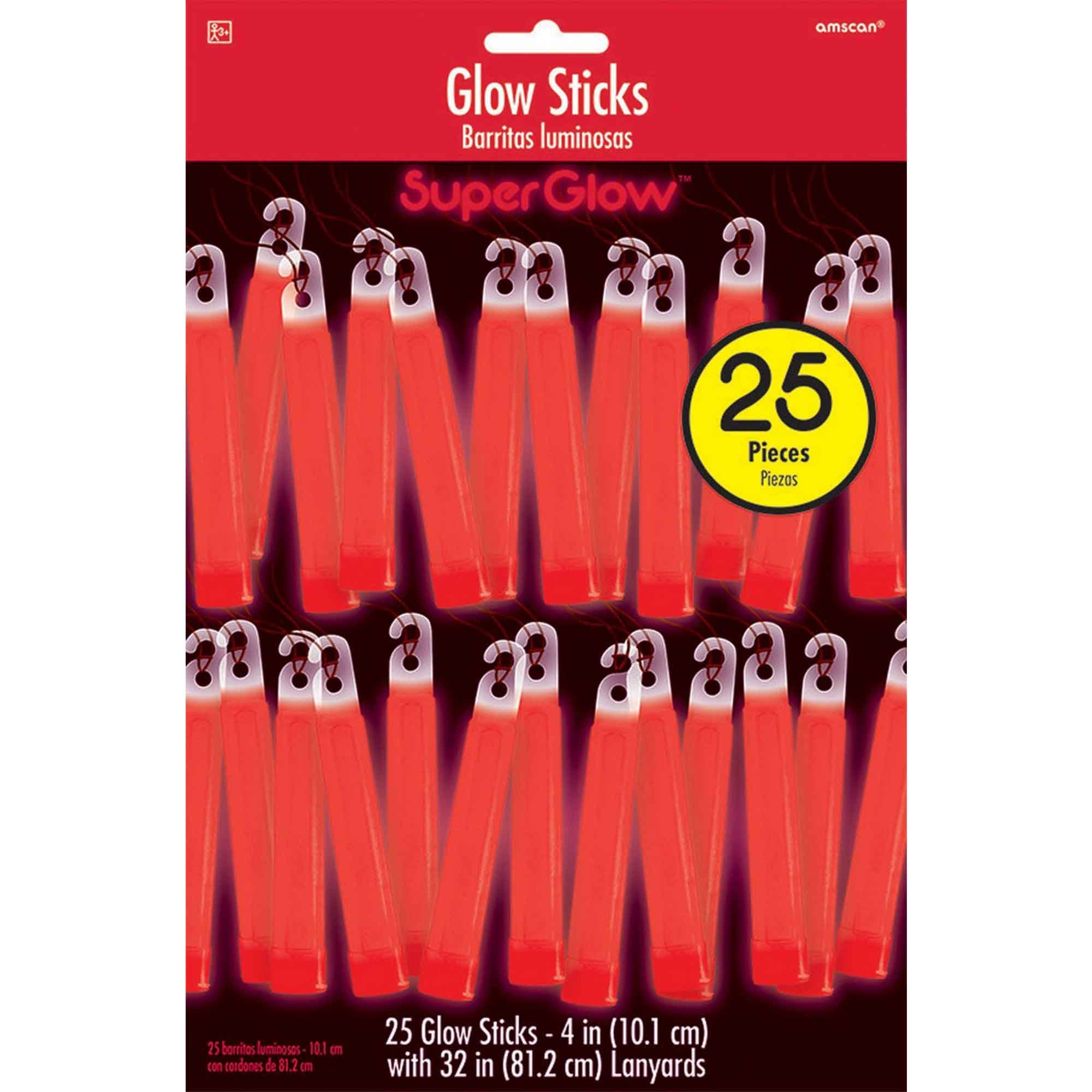 Red 397287.40 Adult Amscan Footless Tights Party Accessory