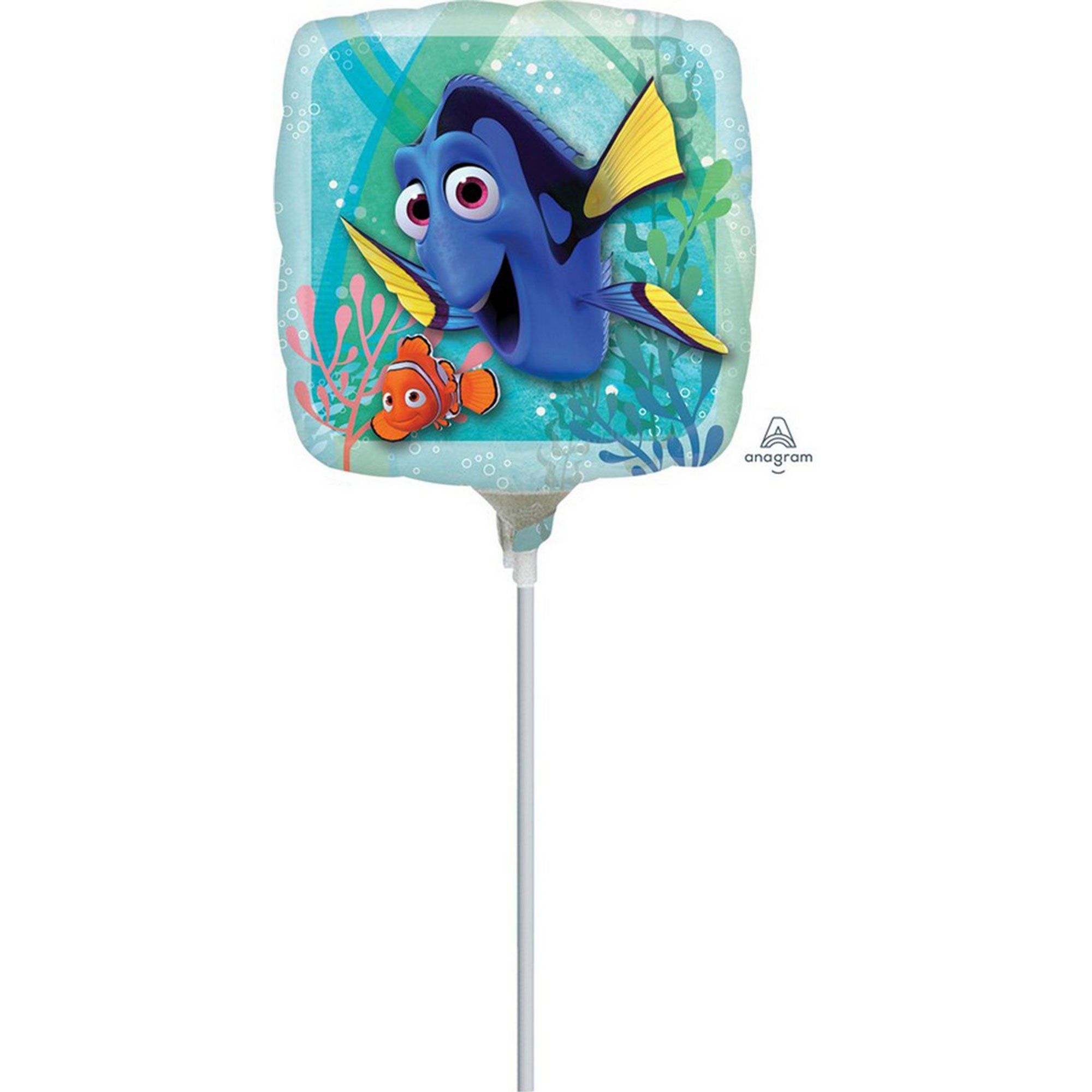 22cm Finding Dory A20