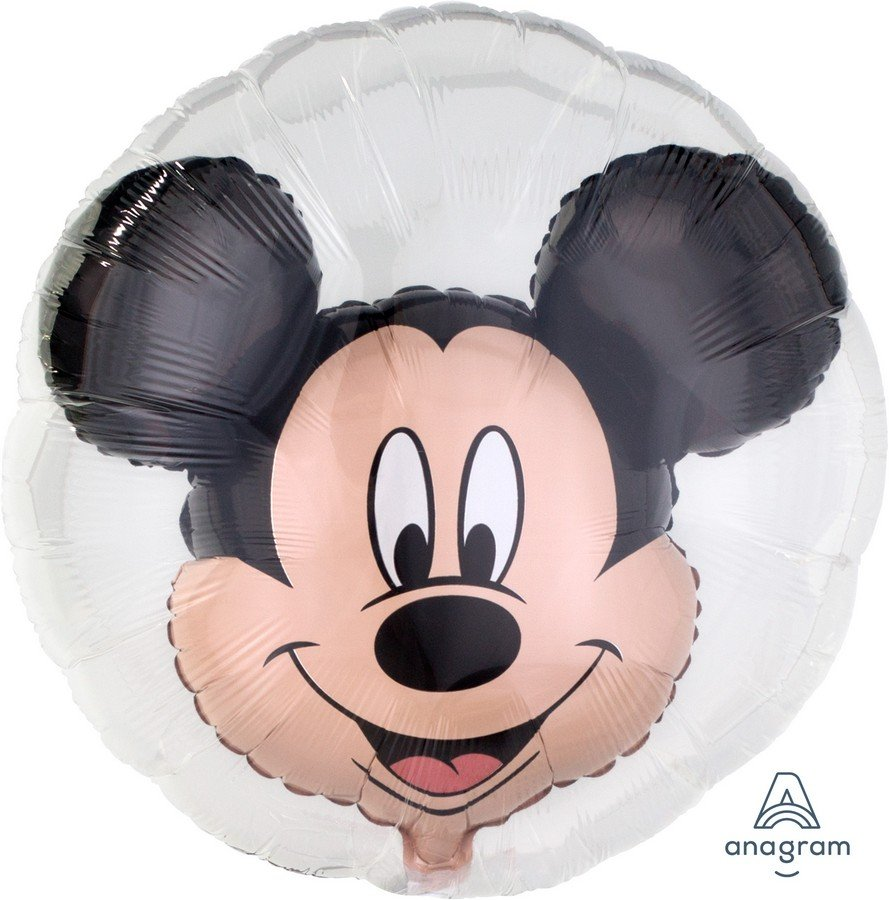 Insiders   Mickey Mouse P70
