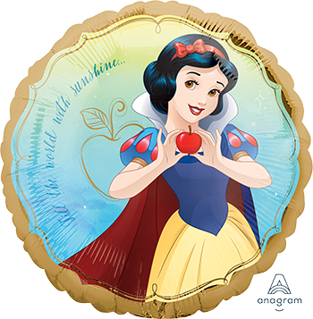45cm Standard HX Snow White Once Upon A Time S60