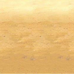 Backdrop Desert Sand Scene Setter