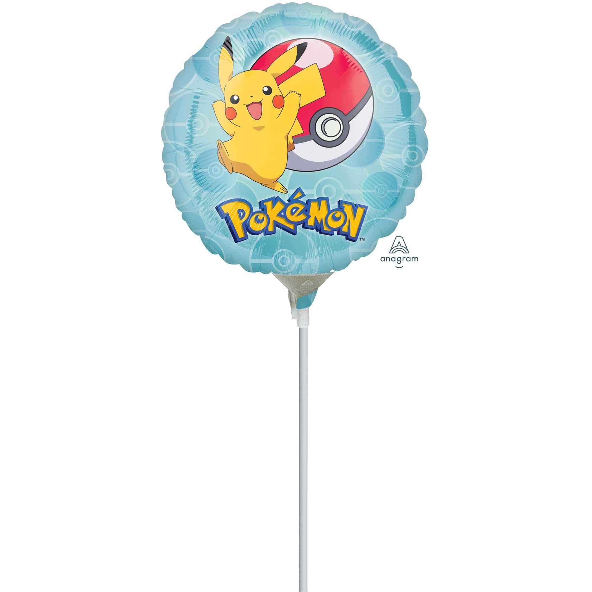 22cm Pokemon A20