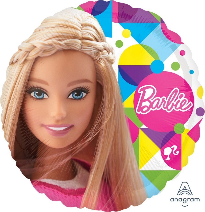 45cm Standard HX Barbie Sparkle S60