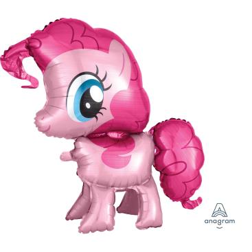 AirWalker Balloon Buddies My Little Pony P60