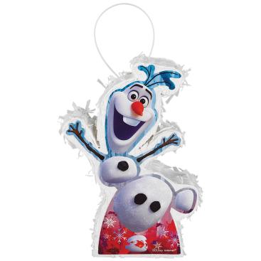 Frozen 2 Mini Decoration