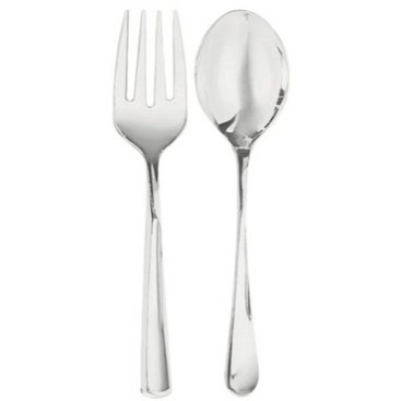 Serving Cutlery
