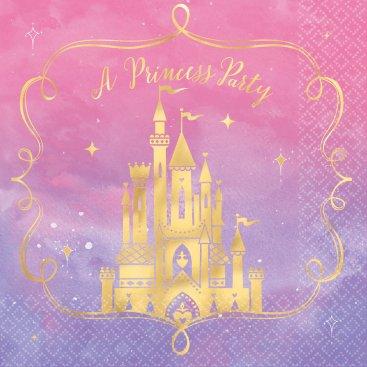 Princess Once Upon A Time
