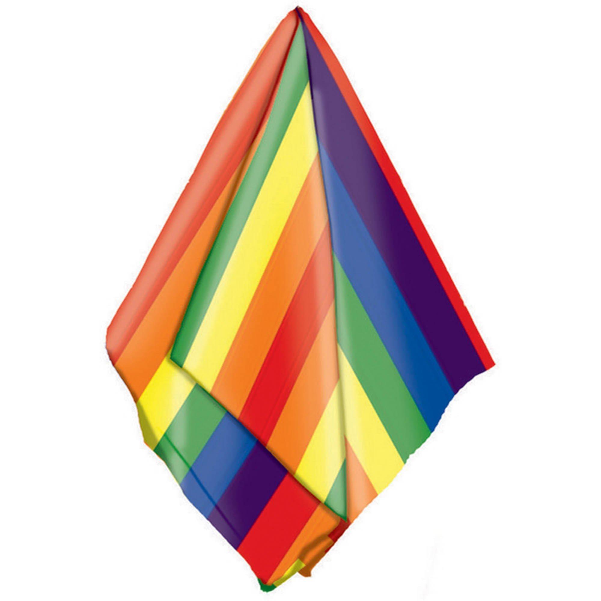 Bandana - Rainbow