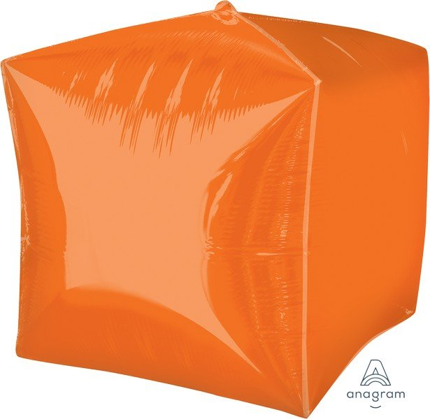 UltraShape Cubez Orange G20