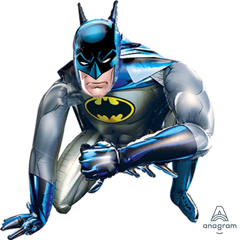 AirWalker Batman P93