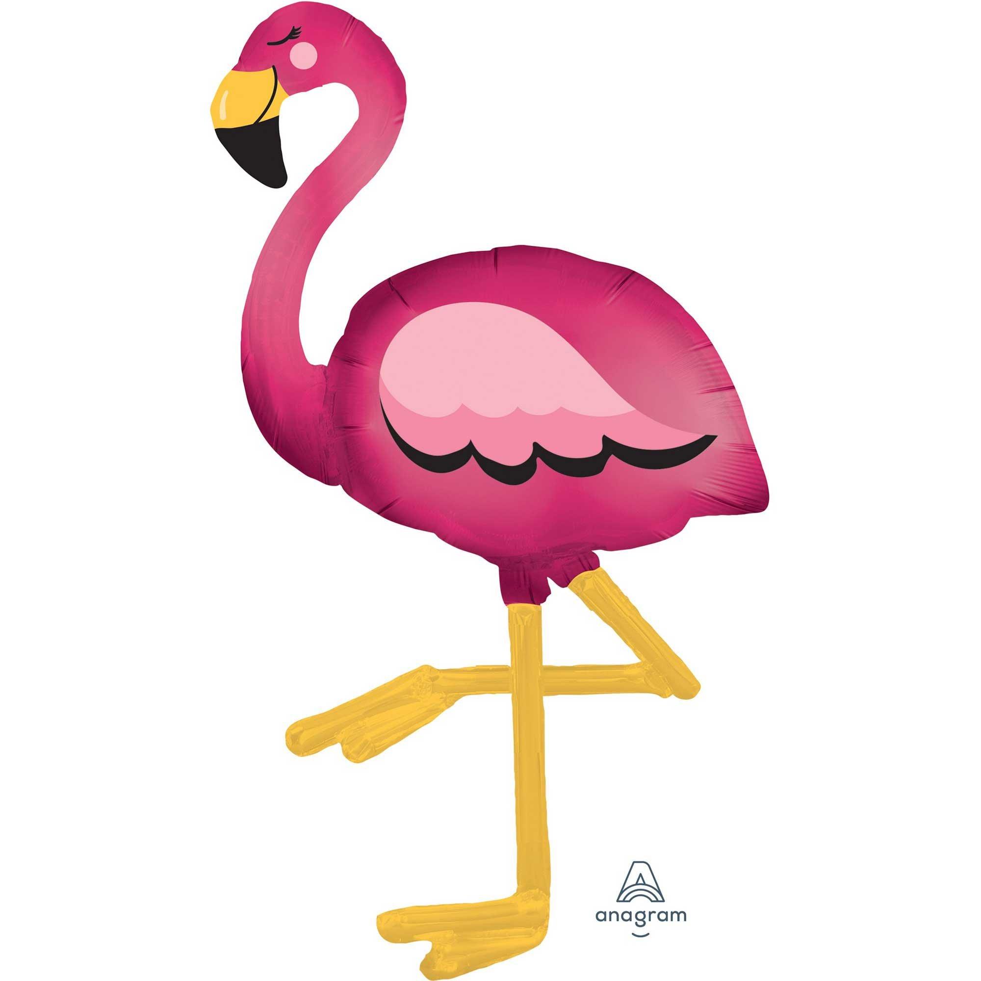 AirWalker Flamingo P93