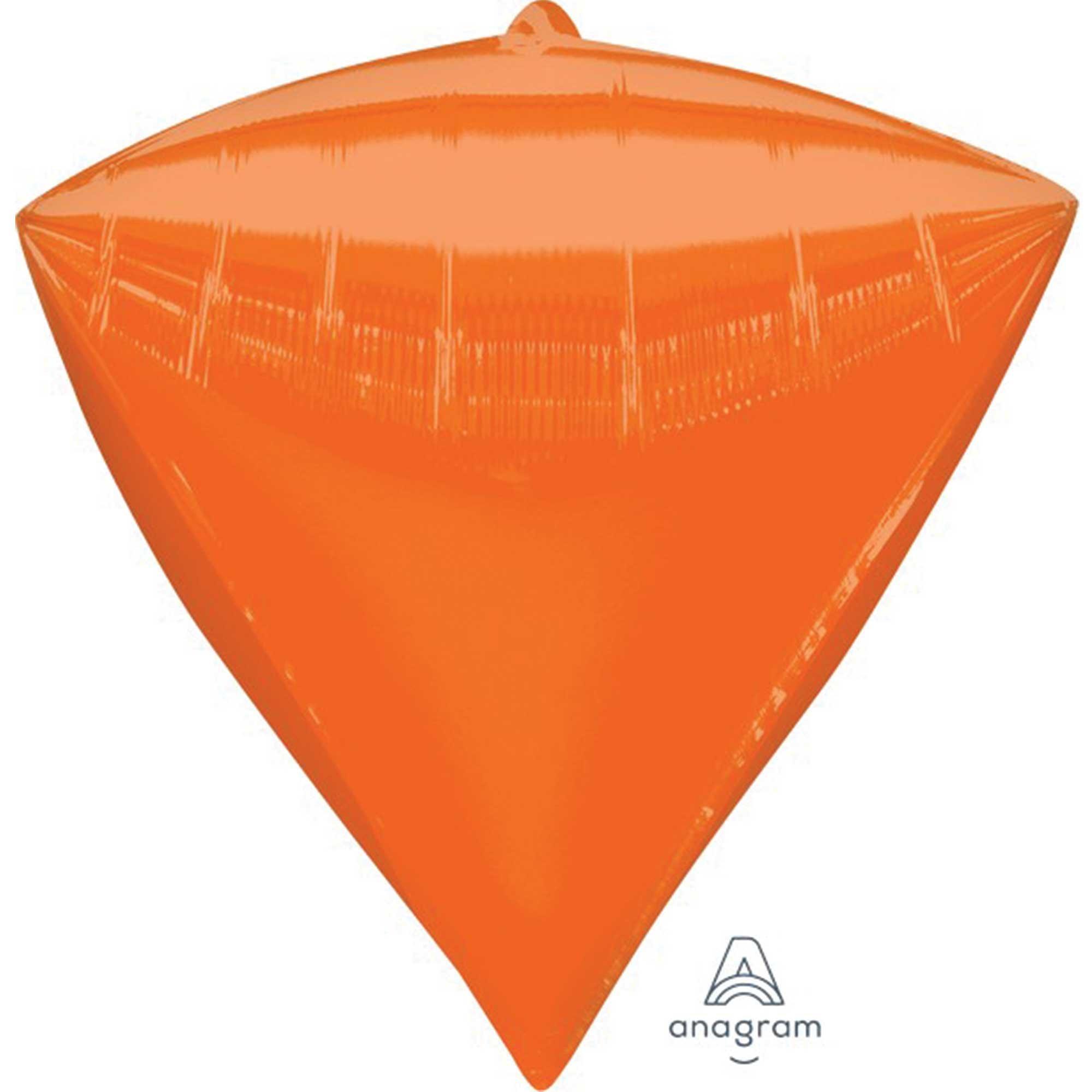 UltraShape Diamondz Orange G20
