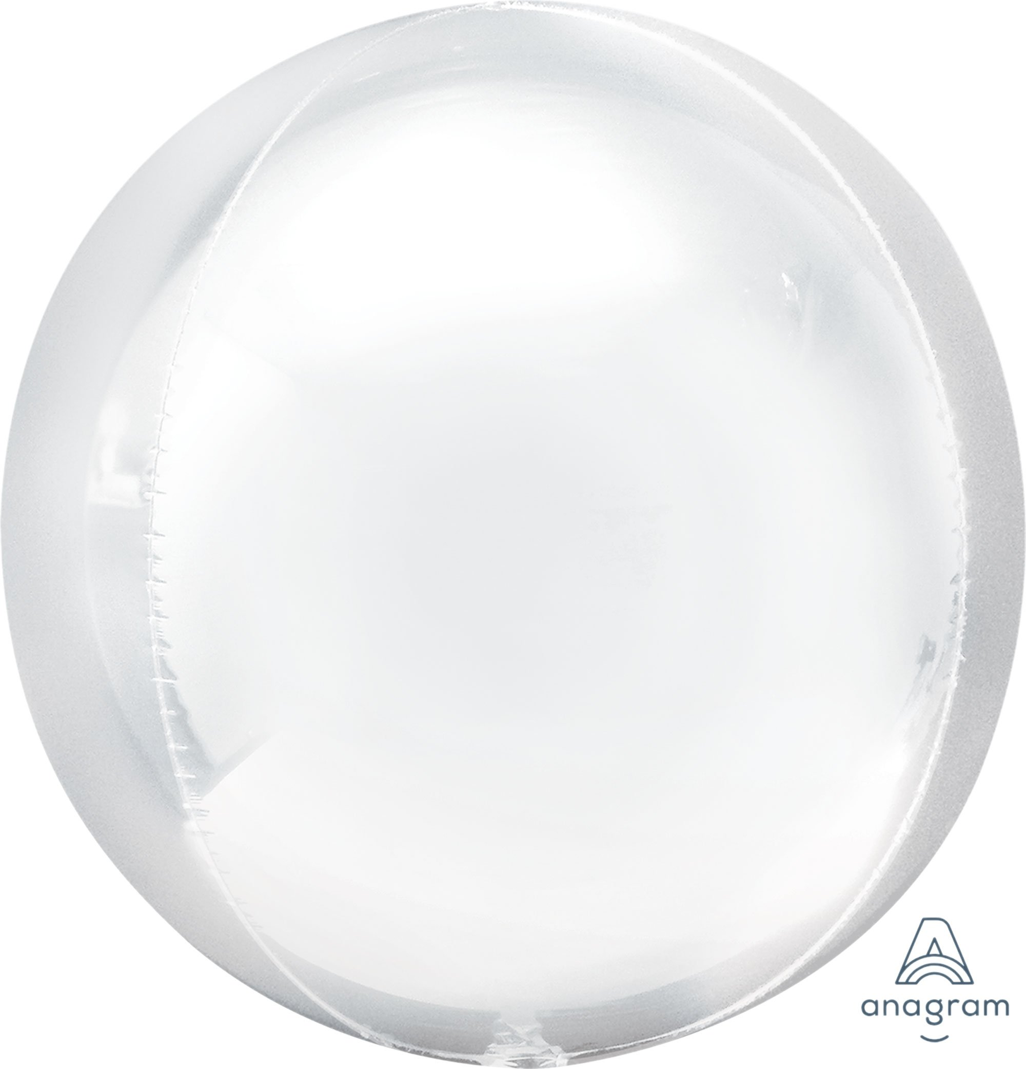 Orbz XL White G20